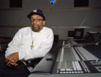 Spike Lee - Complex 2006