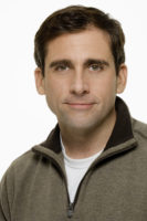 Steve Carell - InStyle 2006