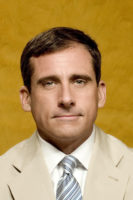 Steve Carell - USA Today 2005