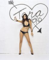 Tera Patrick - FHM 2006