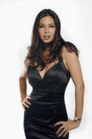 Tera Patrick - Self Assignment 2005
