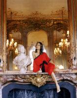 Thandie Newton - InStyle 2006
