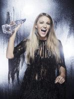 Blake Lively – 2017 People's Choice Awards Portraits