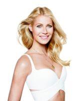 Gwyneth Paltrow - Harper's Bazaar 2013