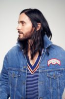 Jared Leto - 2019 Tribeca Film Festival portraits