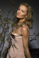 Joan Allen - LA Confidential 2004