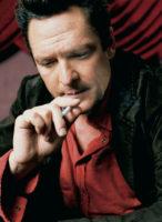 Michael Madsen - Razor 2003