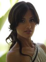 Minka Kelly - LA Confidential 2007