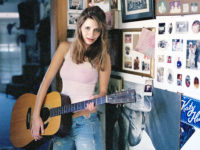 Mischa Barton - Seventeen 2003