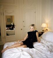 Naomi Watts - FHM magazine 2005
