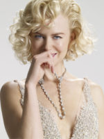 Nicole Kidman - Harper's Bazaar Australia 2007