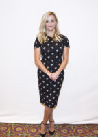 Reese Witherspoon - Sing Press Conference Portraits 2016