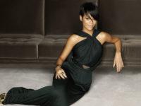 Rihanna - US Weekly 2008