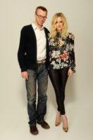 Riley Keough - 2012 Tribeca Film Festival Portraits