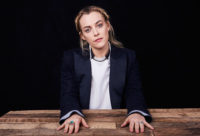 Riley Keough - 2017 Sundance Film Festival portraits
