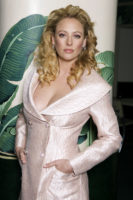 Virginia Madsen - LA Confidential 2005