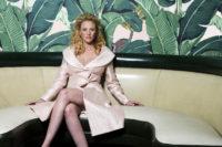 Virginia Madsen - LA Confidential 2005