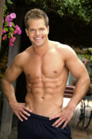 Wes Chatham - Self Assignment 2005
