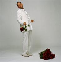 Will Smith - Premiere magazine 2005