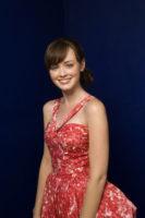 Alexis Bledel - Teen Choice Awards 2005