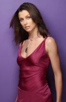 Bridget Moynahan - Hamptons 2004