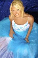 Brooke Hogan - Self Assignment 2005