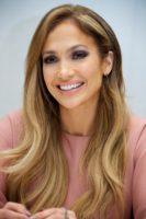 Jennifer Lopez - The Boy Next Door Press Conference Portraits 2015