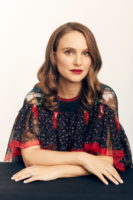 Natalie Portman - 2016 Critics Choice Awards portraits