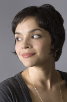 Norah Jones - Portrait session in New York 2008