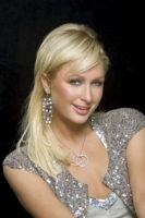 Paris Hilton - Self Assignment 2005