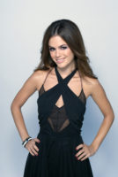 Rachel Bilson - Teen Choice Awards 2006