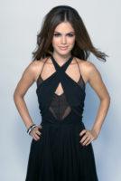Rachel Bilson - Teen Choice Awards 2006