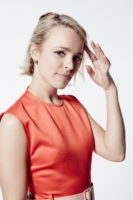 Rachel McAdams - 2016 Film Independent Spirit Awards portraits