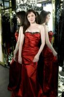 Rose McGowan - People 2007