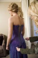 Taylor Swift - People Magazine 2008