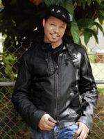 Terrence Howard - Vanity Fair 2005
