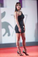 Adele Exarchopoulos - 77th Venice Film Festival 2020