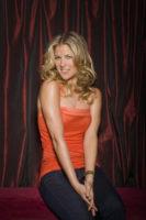 Ali Larter - TV Guide 2007