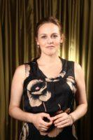 Alicia Silverstone - 2011 Toronto International Film Festival Portraits