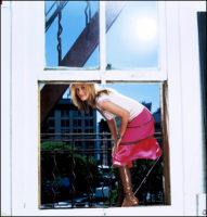 Alicia Silverstone - Bill Diodato Photoshoot 2004