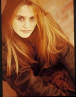 Alicia Silverstone - Dana Fineman Photoshoot 1996