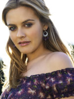 Alicia Silverstone - Don Flood Photoshoot 2004
