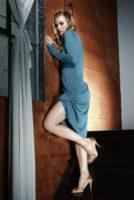 Alicia Silverstone - WNWN Magazine 2007
