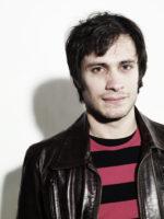 Gael Garcia Bernal - 2009 Sundance Film Festival Portraits