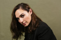 Gal Gadot - New York Times Photoshoot 2017