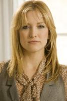 Kate Hudson - USA Today 2008