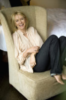 Naomi Watts - LA Confidental 2006