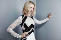 Naomi Watts - TIFF 2015 Portraits