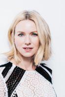 Naomi Watts – TIFF 2015 Portraits
