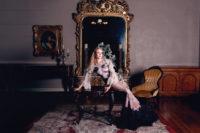 Nicole Kidman - Yu Tsai Photoshoot 2016